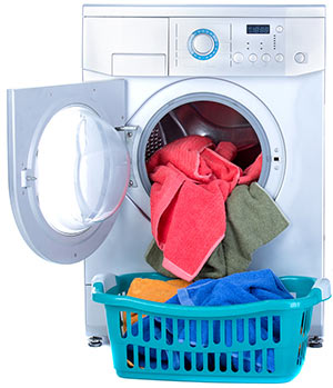Scottsdale dryer repair service